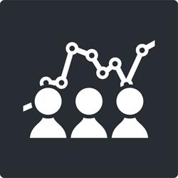 aq_block_1-predictive analytics