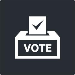 aq_block_1-Voter Contact